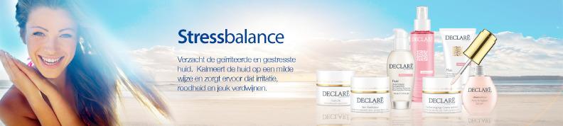 declare stressbalance